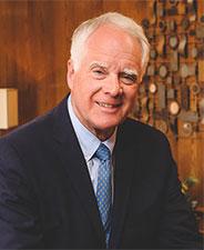 John F. Simmons